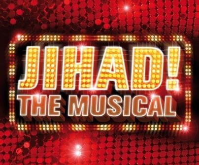 Jihad! The Musical