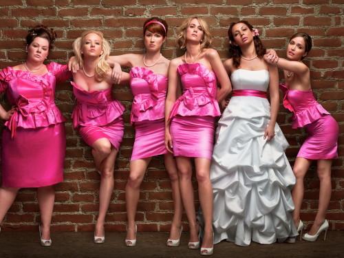 bridesmaids-e1429104316743