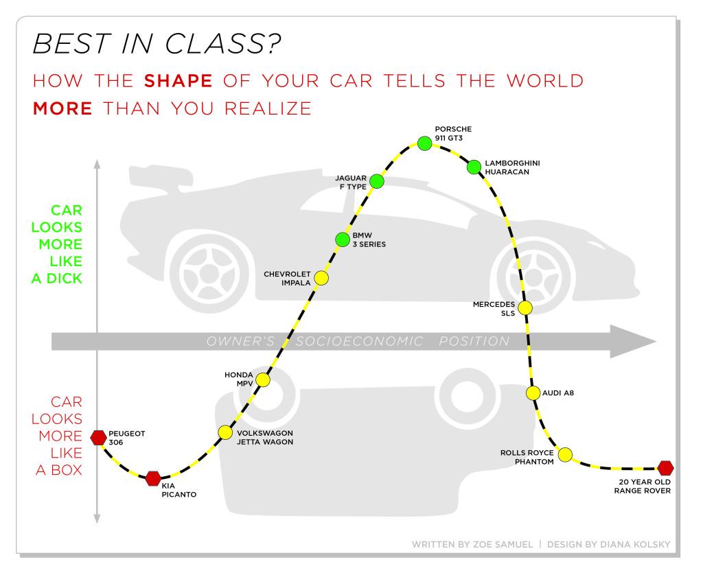 BestInClass_final (2)